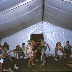 1993 Sommerlager - Sola93_047