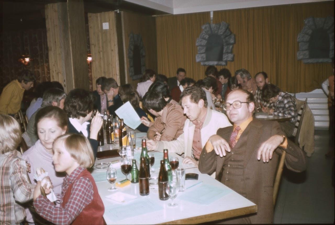 1980 Unterhaltungsabend - UAbend80_008