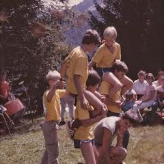 1985 Sommerlager - Sola85_037
