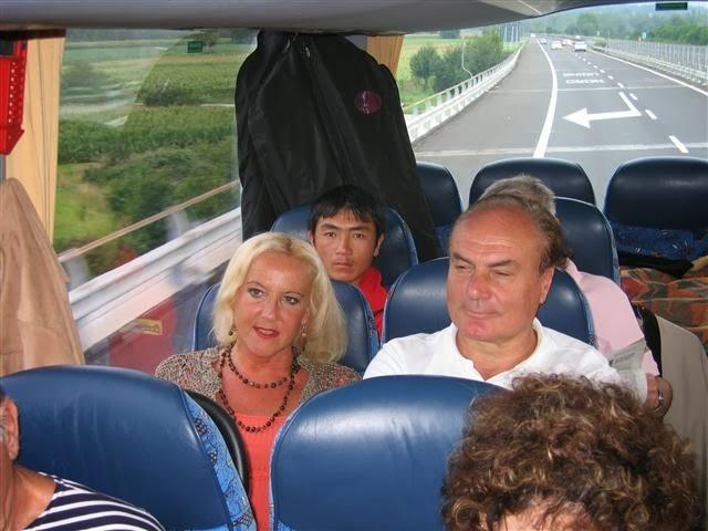 Civitale 2006