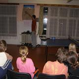 Turnaj v ping-pongu (1)