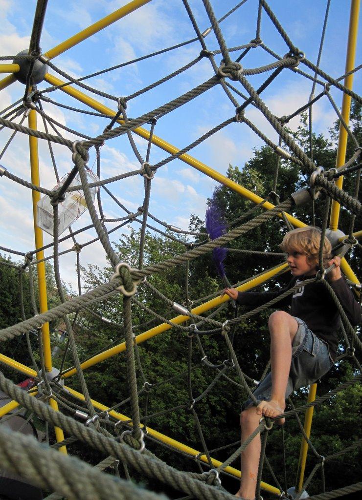 Kampeerweekend 2009 - Kw_2009 195