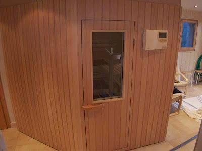 sauna-corso1