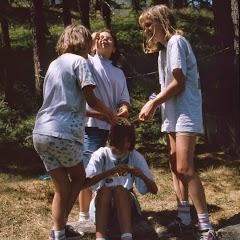 1995 Sommerlager - Sola95_194