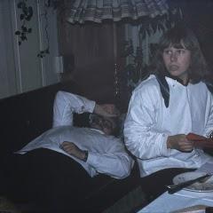 1979 Leiterfest - Silvester79_006
