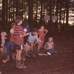 1982 Sommerlager - Sola82_136