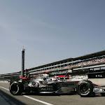 Kimi Raikkonen (FIN, McLaren Mercedes)