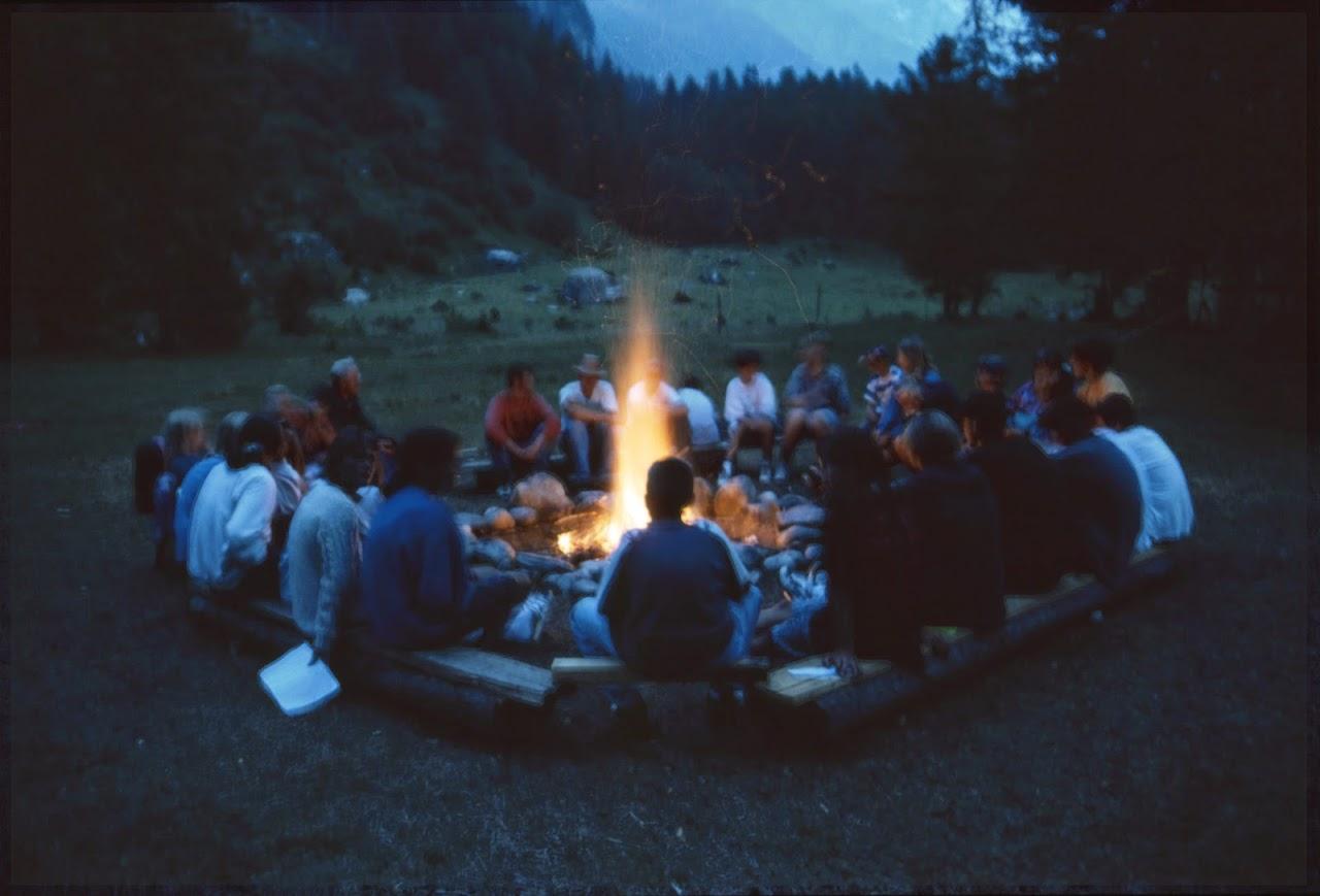 1996 Sommerlager - Sola96_119
