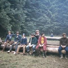 1980 Sommerlager - Sola80_246