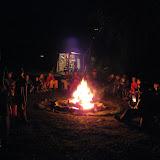 Slavnostní oheň (1)