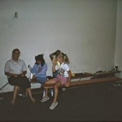 1990 Sommerlager - Sola90_034