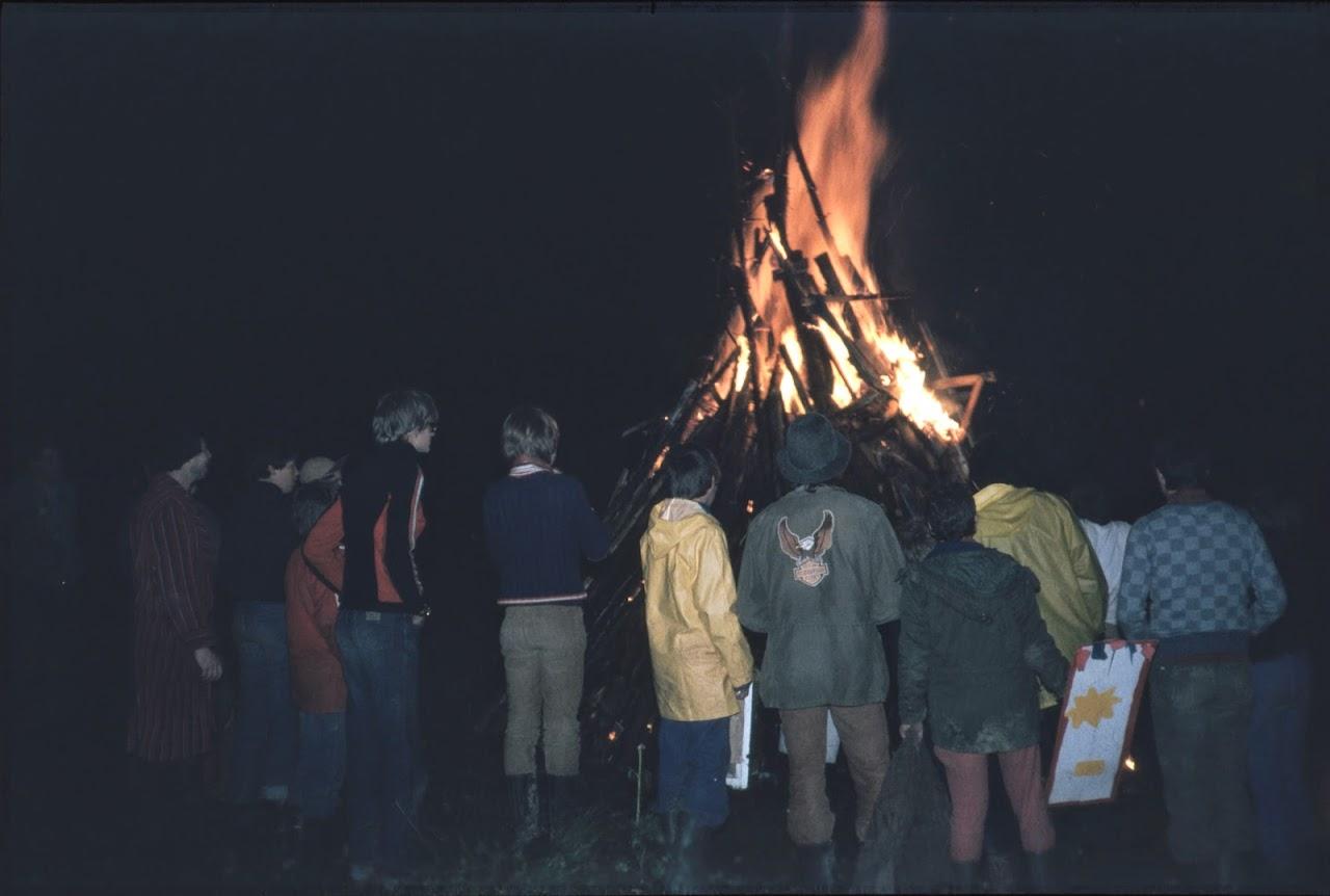 1980 Sommerlager - Sola80_171
