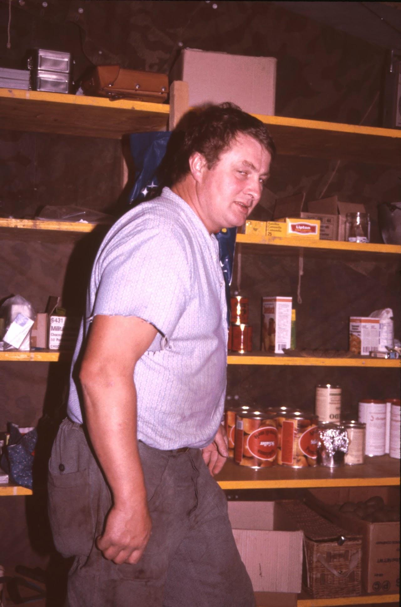 1986 Sommerlager BR - SolaBR86_111