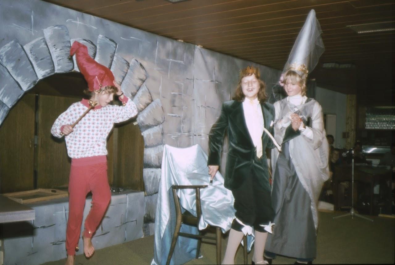 1980 Unterhaltungsabend - UAbend80_064