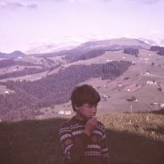 1985 Sommerlager - Sola85_355