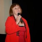 Fête du cinéma03_Discours de présentation de la fête du cinéma par Adeline Stern.jpg