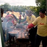 Kampeerweekend 2004 - kw04_077