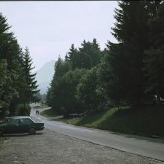 1982 Sommerlager - Sola82_095