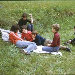 1972 Sommerlager - Sola72_194