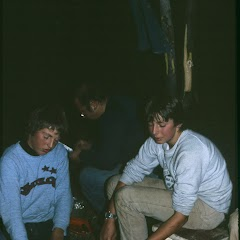 1981 Sommerlager JW - SolaJW81_199