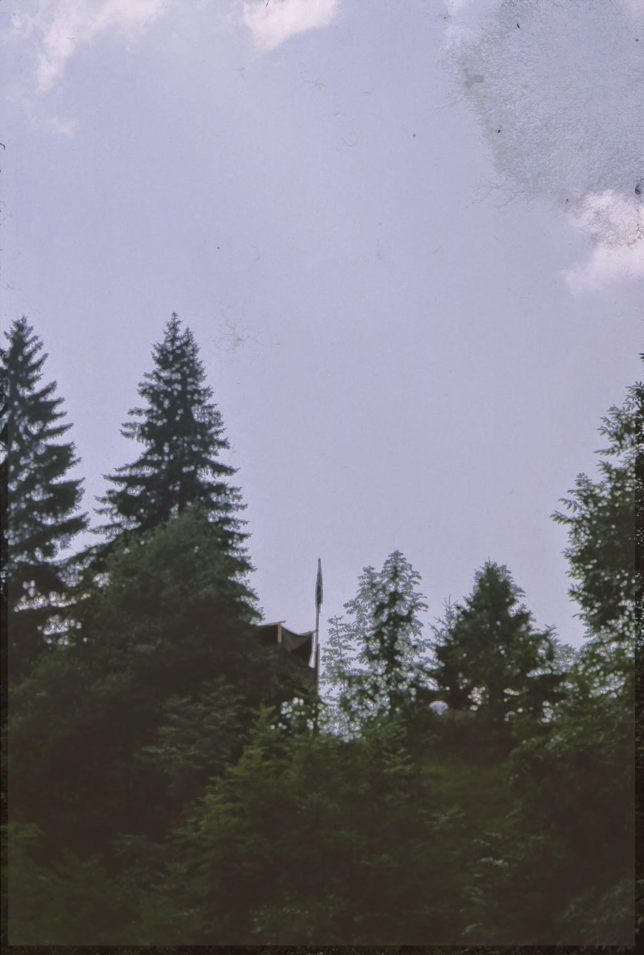 1993 Sommerlager - Sola93_049