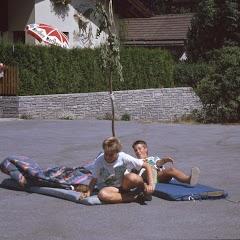 1990 Sommerlager - Sola90_158