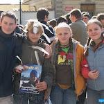 2008 37. Diecézní setkání mládeže Litoměřice