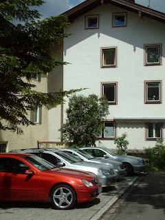 2010-05-22-deutsche-alpenstrasse-062 -