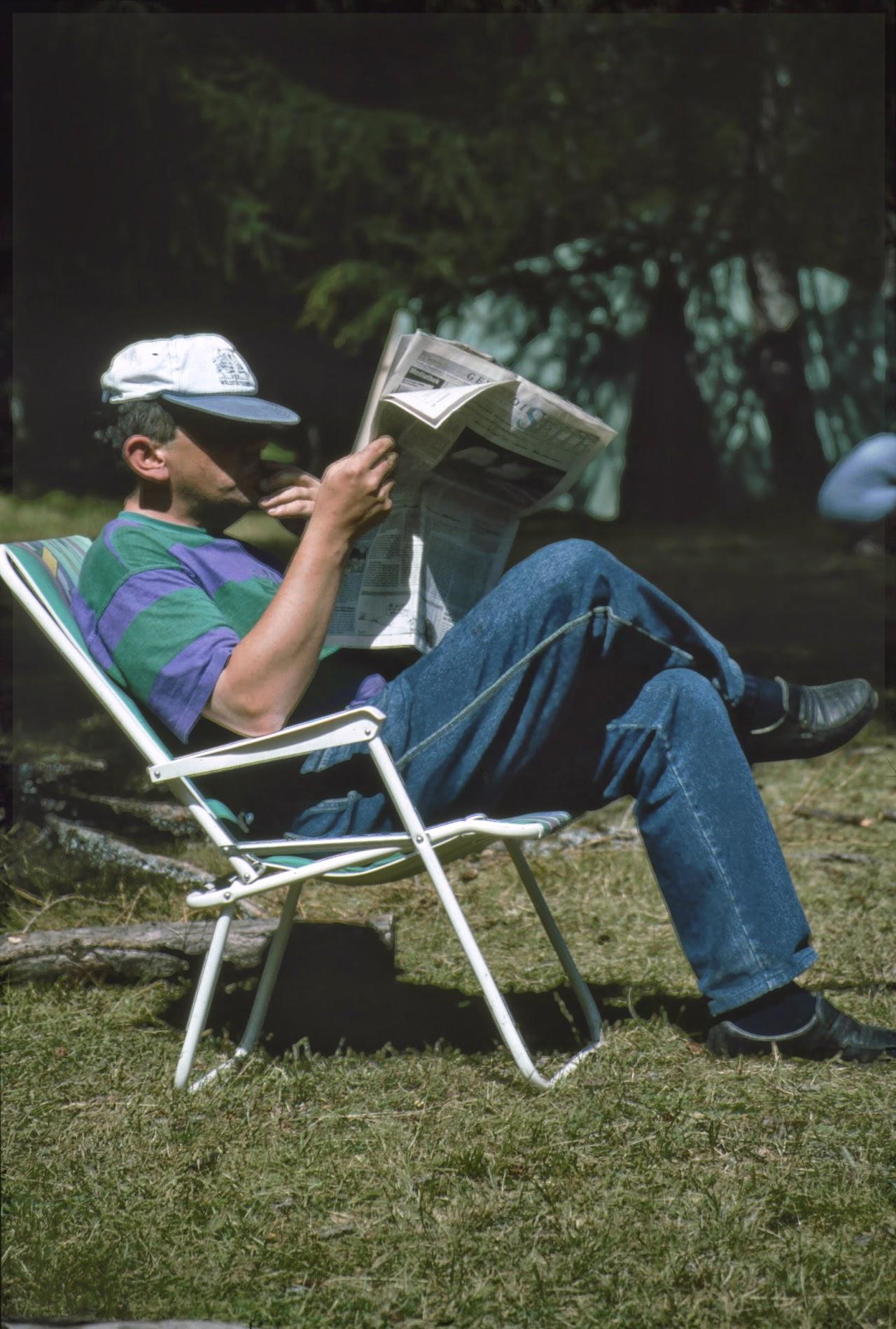 1996 Sommerlager - Sola96_136