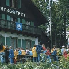 1980 Sommerlager - Sola80_008