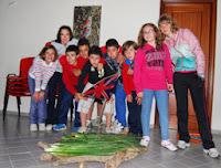 diary-bilingual-camp-22-03-2012-4-4-gallery