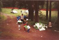 1994 - Little Helpers