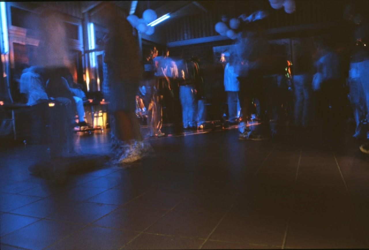1997 Sommerlager - Sola97_232