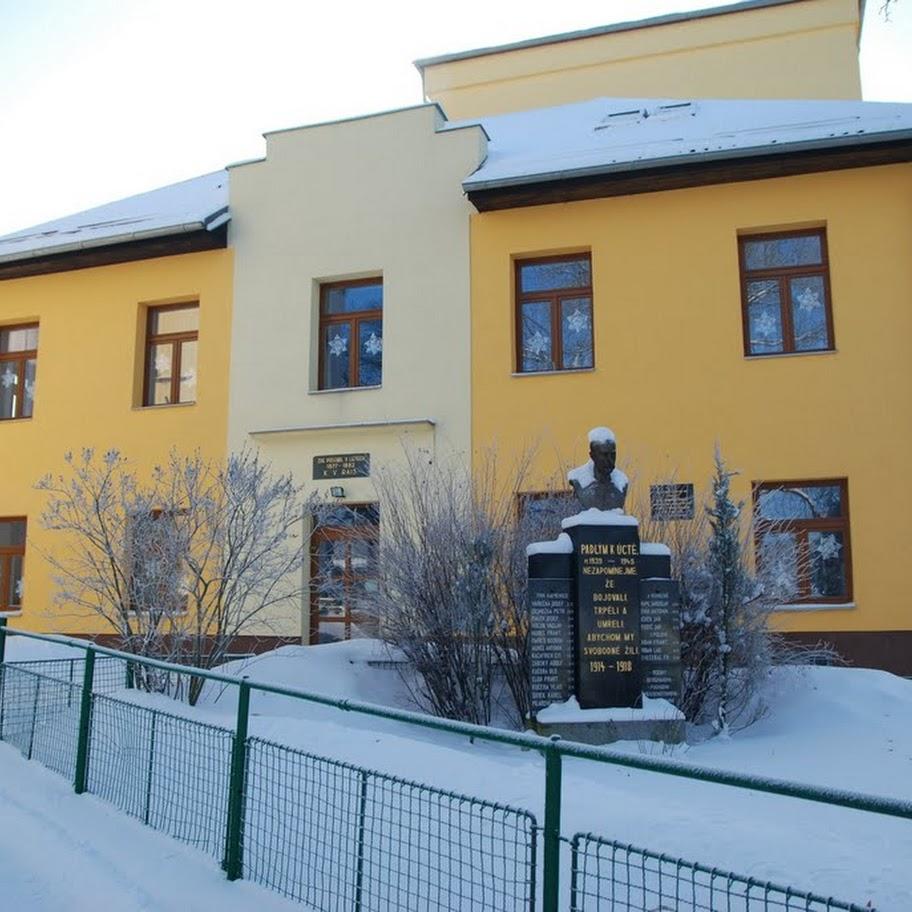 Ladovská zima 2010 - DSC_1536