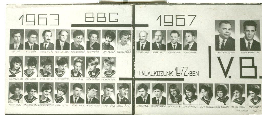 1967 - IV.b