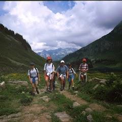 1997 Sommerlager - Sola97_084