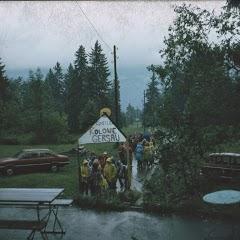 1980 Sommerlager - Sola80_160