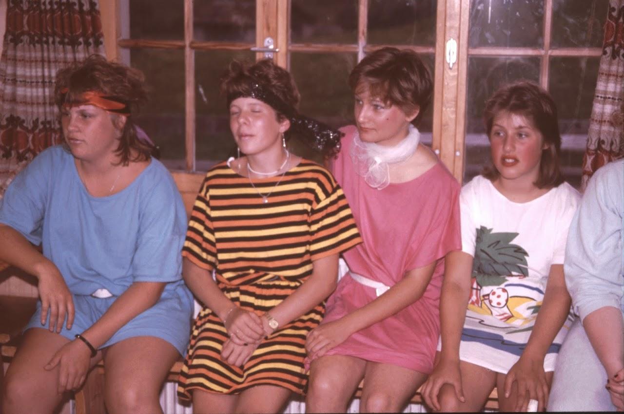 1987 Sommerlager BR - SolaBR87_032