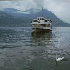 1982 Sommerlager - Sola82_112
