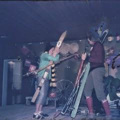 1975 Kluftfest und Elternabend - Elternabend75_093