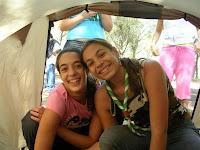 036.acampada.inauguracion