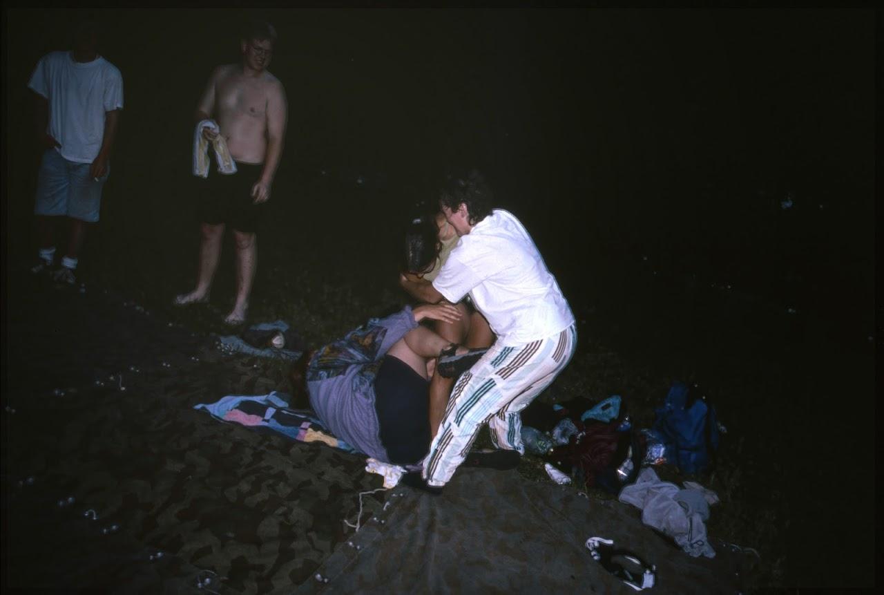 2001 Sommerlager - Sola01_145