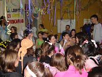 016 fiesta carnaval 11.02.05