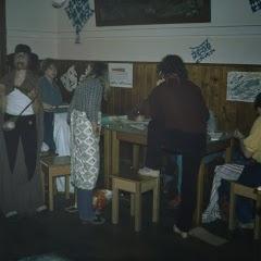 1980 Sommerlager - Sola80_129