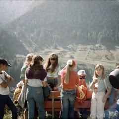 1982 Sommerlager - Sola82_243