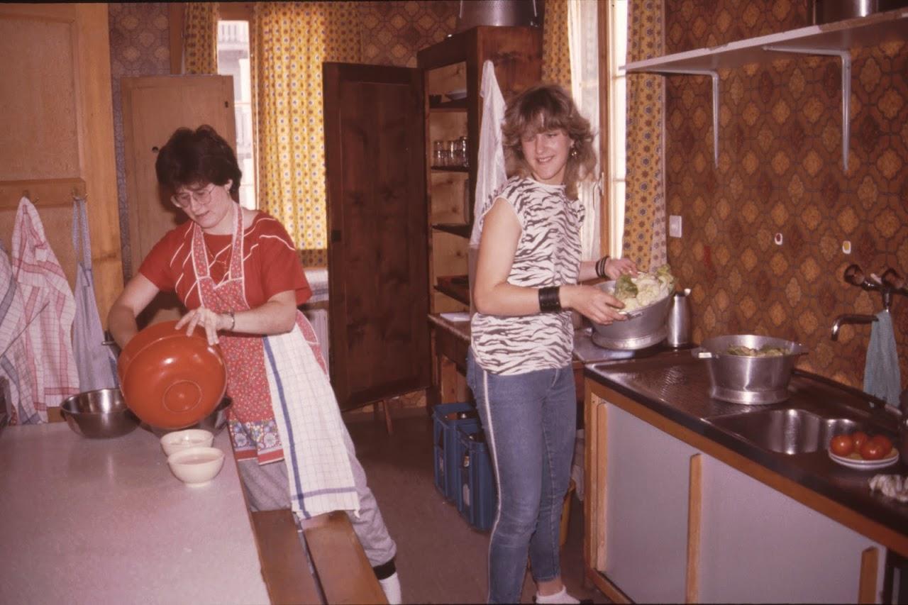 1986 Sommerlager BR - SolaBR86_125