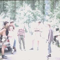 1986 Sommerlager JW - SolaJW86_062