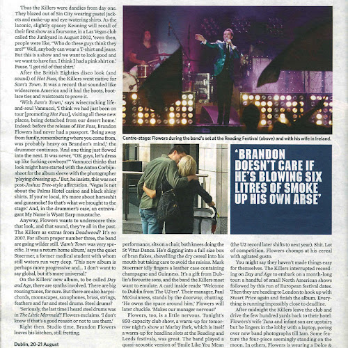 2008-09 The Observer Music Monthly - p.44