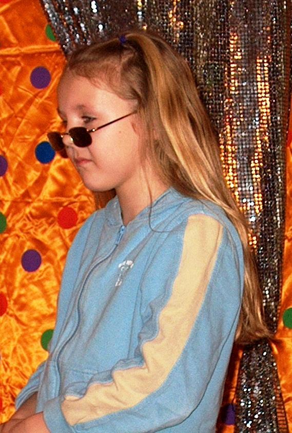 Speeltuin Show 2005 - IM005078