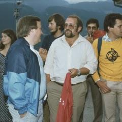 1982 Sommerlager - Sola82_121